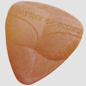 Bronze Flex Bikini pick
